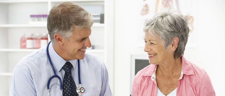 Physicians | Kidney Doctors | Tarrant Nephrology Associates