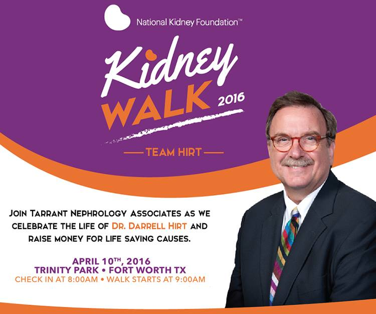 kidney-walk-teamhirt